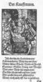 De Stände 1568 Amman 035.png