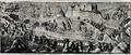 De Svenskes Beleiring af Akershus Slot 1567.png
