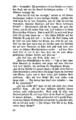 De Thüringer Erzählungen (Marlitt) 052.PNG