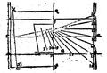 De gli horologi solari-1638-illustrazioni-07.PNG
