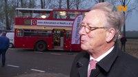 """File:De mobiele """"Stembus"""" rijdt vandaag door heel Altena - Altena TV.webm"""