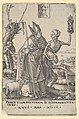 Death and the Bishop, from The Power of Death (Allegory of Original Sin and Death) MET DP836729.jpg