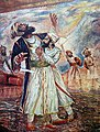 Death of Afzal Khan.jpg