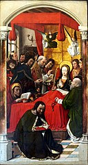 Death of the Virgin-MBA Lyon A2939-IMG 0230.jpg