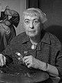 Debora Duyvis (1961).jpg