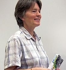 Deborah Ellis.jpg