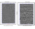 Deconvolution before and after.png