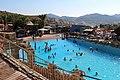Dedeman Aquapark, Bodrum - panoramio (2).jpg