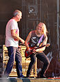 Deep Purple at Wacken Open Air 2013 07.jpg