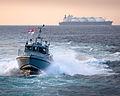 Defence Images file 45153357 - HMS Sabre.jpg