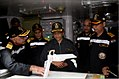 Defence Minister Nirmala Sitharaman presides over India's display of Naval might (4).jpg