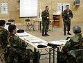 Defense.gov News Photo 030310-A-5792R-002.jpg