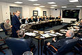 Defense.gov News Photo 050308-D-9880W-023.jpg