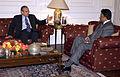 Defense.gov News Photo 050413-F-7203T-438.jpg