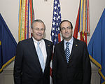 Defense.gov News Photo 050503-D-2987S-021.jpg