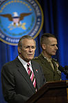 Defense.gov News Photo 051215-N-0696M-068.jpg