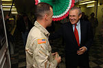 Defense.gov News Photo 051222-N-0696M-110.jpg