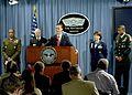 Defense.gov News Photo 061010-D-9880W-011.jpg