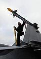 Defense.gov News Photo 080613-N-6538W-009.jpg