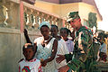 Defense.gov News Photo 981215-M-3661W-001.jpg