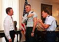 Defense.gov News Photo 990924-D-9880W-036.jpg