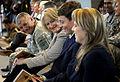 Defense.gov photo essay 080201-D-7203T-017.jpg