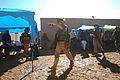 Defense.gov photo essay 100304-N-2855B-031.jpg