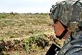 Defense.gov photo essay 100414-F-9927R-051.jpg