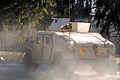 Defense.gov photo essay 110214-D-4894W-015.jpg