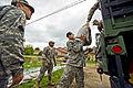 Defense.gov photo essay 110426-A-3843C-512.jpg