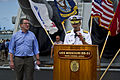 Defense.gov photo essay 120718-F-MQ656-019.jpg