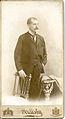 Degré Miklós by Strelisky Sándor 1897.jpg