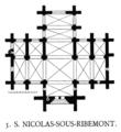 Dehio 191 S Nicolas-sous-Ribemont.png