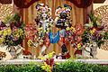 Deidades Krishna Balarama.jpg
