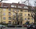 Deidesheimer Straße 11 Berlin-Wilmersdorf.jpg