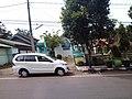 Dekat Balai Desa Wonorejo, Kedungjajang, Lumajang - panoramio.jpg