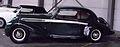 Delage D 6 Coupe von Letourneur & Marchand 1938 seitlich.JPG
