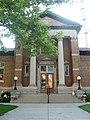 Delaware Public Library entrance.jpg