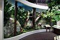 Delaware Water Gap diorama.jpg