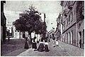 Deledda - Cosima, Milano, Treves, 1937 (page 111 crop).jpg