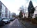 Delft - 2008 - panoramio - StevenL (36).jpg