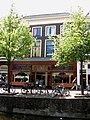Delft - Hippolytusbuurt 43.jpg