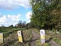 Delft - Kerkpolder - panoramio - StevenL (3).jpg