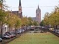 Delft - Noordeinde - panoramio.jpg