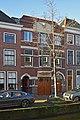 Delft Voorstraat 15.jpg