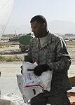 Delivering morale to Airmen DVIDS223680.jpg