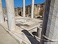Delos Haus des Dionysos 05.jpg