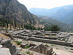 Delphi Apollo Temple.jpg