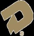 Demarini logo monogram.png
