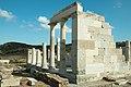 Demetrion in Gyroulas at Sangr, Naxos, 530 BC, 177287.jpg